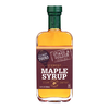 Save $1.00 on one (1) Culinary Tours Maple Syrup (8.5 oz.)