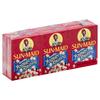 Save $1.00 on two (2) Sun-Maid Yogurt Covered Raisins (6 pk)