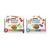 SAVE $3.00 on ONE (1) 6 ct or 12 ct package of Beneful® Wet Dog Food