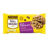 Save $1.00 on two (2) Nestle Tollhouse Morsels (10-12 oz.)