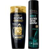 Save $1.00 on L'Oreal Paris Elvive or Hair Expert or Advanced Hairstyle when you...