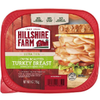 Save $1.00 on 2 Hillshire Farm® Lunchmeat Products when you buy TWO (2) Hillshire...
