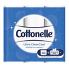 Save $1.00 on any One (1) Cottonelle® Toilet Paper (6 pack or larger)