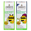 Save $3.00 Save $3.00 on ONE (1) Zarbee's Naturals Children's Cough product, any variety or size.