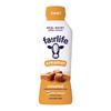 Save $1.00 on one (1) Fairlife Creamer (16 oz.)