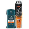 SAVE $0.75 on any ONE (1) Degree Men® Advanced Protection, MotionSense® Stick...