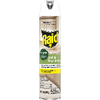 Save $0.55 on Raid® Ant and Roach Killer 27 when you buy ONE (1) Raid® Ant an...