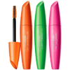 Save $2.00 on COVERGIRL® Mascara when you buy ONE (1) COVERGIRL® Mascara. Exc...