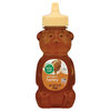 Save $0.50 $.50 OFF ONE (1) FOOD CLUB HONEY SQUEEZE BEAR 12 OZ. UPC 36800-59859