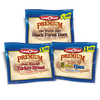 Save $1.00 on any ONE (1) Land O'Frost Premium Sliced Meats