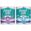 Save $0.75 off any ONE (1) package of Angel Soft ® Bath Tissue Save $0.75 off any...