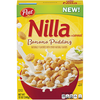 Save $1.00 $1.00 OFF ONE (1) POST CEREAL 11 - 12 OZ. SEE UPC LISTING