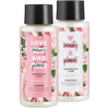 Save $2.00 on Love Beauty and Planet Hair Care product when you buy ONE (1) Love Beau...