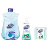 $1.00 OFF TWO (2) Dial® Liquid Hand Soap Refills, Foaming Hand Wash or Dial Compl...