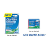 Save $4.00 on any ONE (1) Non-Drowsy Claritin® (24 ct or larger)