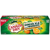 Save $0.75 on Canada Dry® Ginger Ale and Orangeade when you buy ONE (1) Canada Dr...