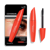 Save $3.00 Save $3.00 on ONE (1) COVERGIRL® EYE PRODUCT (excludes 1-kit shadows, accessories and trial/travel size)