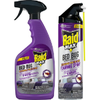 Save $1.00 on Raid® Bed Bug Product when you buy ONE (1) Raid® Bed Bug Produc...