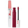$1.00 OFF any ONE (1) Maybelline® New York Lip product (excluding trial and trave...