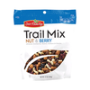 Save $0.50 on one (1) Our Family Trail Mix (12-24 oz.)