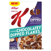 Save $1.00 on any ONE (1) Kellogg's® Special K® Dipped Chocolatey Almond...