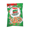 Save $0.50 on one (1) Our Family Bagged Cereal (28-32 oz.)
