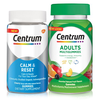 Save $3.00 on any ONE (1) Centrum® MultiGummies® (50ct or larger) or New! Cen...