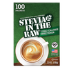 Save $.75 on ONE (1) Stevia In The Raw® Packet Box excluding the 30 Count
