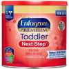 Save $3.00 on Enfagrow Premium™ Toddler Next Step Milk Drink when you buy ONE (...