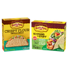 Save $0.50 when you buy ONE BOX Old El Paso™ Crispy Flour Tortilla Shells OR St...