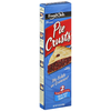 Save $0.50 $.50 OFF ONE (1) FOOD CLUB PIE CRUSTS.  15 oz.