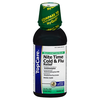 Save $2.00 $2.00 OFF ONE (1) TOP CARE NITETIME PSE FREE LIQUID 6 HR., - ORIGINAL OR CHERRY, OR ONE (1) DAYTIME PE...