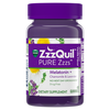 Save $0.50 on ONE Vicks ZzzQuil PURE Zzzs Product (excludes Vicks PURE Zzzs Kidz Prod...