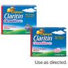 Save $4.00 on Children's Claritin® when you buy ONE (1) Children's Clarit...