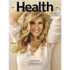 Save $2.00 on ONE (1) Health Magazine, any variety or size.