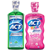 Save $1.00 on ONE (1) ACT® Product, any variety (Excludes trial/travel size) Save...