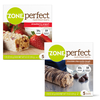 Save $1.50 Save $1.50 on TWO (2) ZonePerfect Multi-packs (4 Count Carton or Larger)