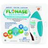 Save $4.00 on Flonase Allergy Relief Spray when you buy ONE (1) Flonase Allergy Relie...