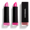 Save $2.00 OFF ONE (1) COVERGIRL LIP PRODUCT (excludes accessories and trial/travel s...