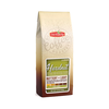 Save $1.00 on one (1) Our Family Coffee (10-12 oz.)