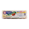 Save $0.50 off one (1) Eggland's Best Organic Large Brown Eggs (12 ct.)