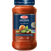 Save $1.00 when you buy any ONE (1) Barilla Premium Sauce Product or Barilla Pesto Pr...