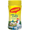 Save $0.50 on 2 NESTL® MAGGI® products when you buy any TWO (2) NESTL® MA...