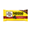 Save $0.50 on one(1) Nestle Tollhouse Morsels (10-12 oz.)