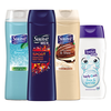 SAVE $0.50 on any ONE (1) Suave® Body Wash product (excludes twin packs). on any...