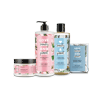 SAVE $1.00 on any ONE (1) LOVE Beauty and Planet Skin Cleansing product (excludes tri...
