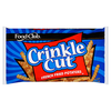 Save $1.00 $1.00 OFF ONE (1) FOOD CLUB FROZEN POTATOES 80 OZ. OR 4-5 LB. BAG;  FRIES, TATOR TOTS OR HASHBROWNS. SE...