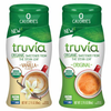 SAVE $1.50 on any ONE (1) bottle of Truvia® Organic Liquid Stevia Sweetener (2.7o...