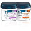 Save $10.00 on 2 Gerber® Formulas when you buy TWO (2) Gerber® Formula, any v...