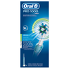 Save $5.00 on ONE Oral-B Vitality or Pro Series 500, 1000, 2500, 3000, 3500, OR 5500...